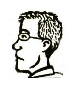 AAR-profile4